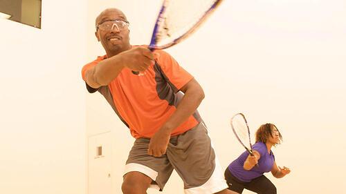 palmer-racquetball