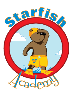 Starfish Academy at The Alaska Club