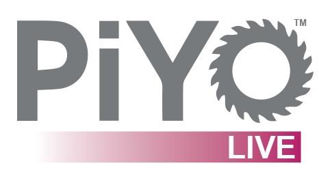 PiYo_Live.jpg