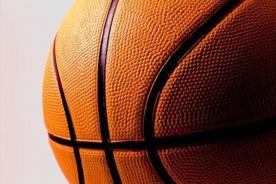 basketball_closeup