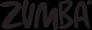 GroupFitness_ICONS_0008_Vector-Smart-Object