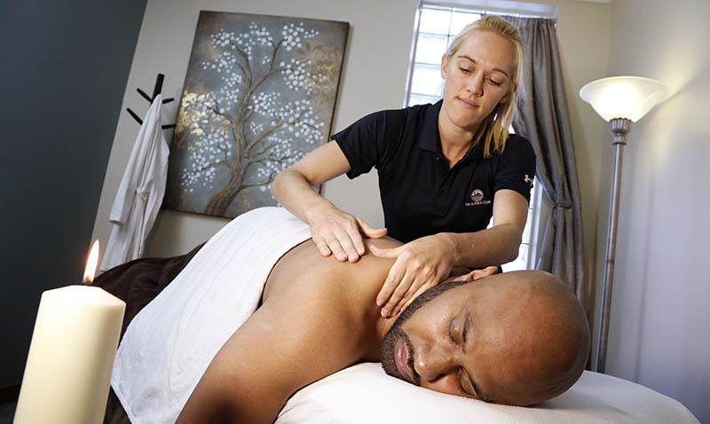 massage-slider