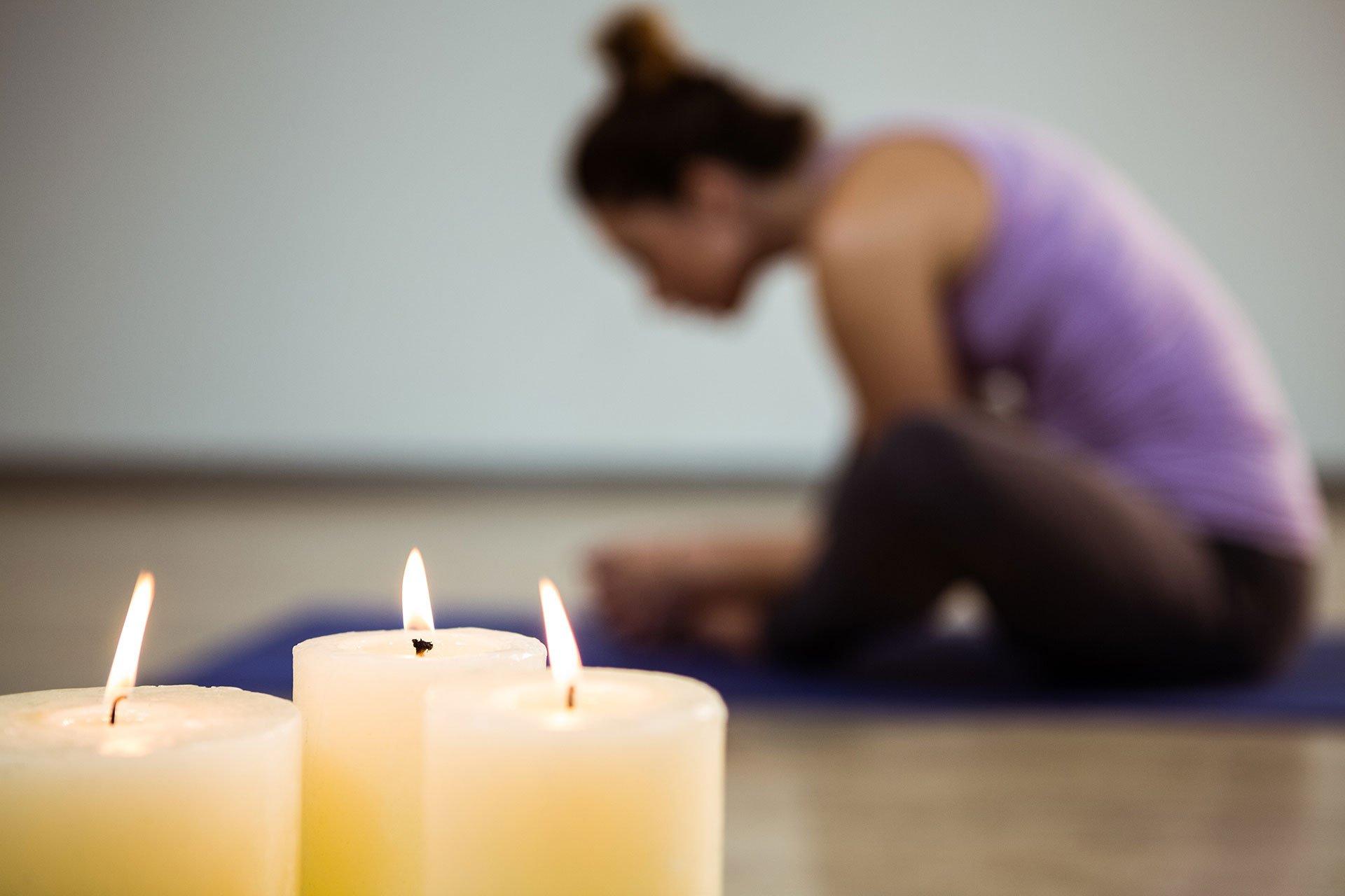 candle yoga.jpg