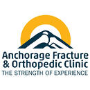 Anchorage Fracture Orthopedic Clinic logo