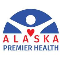 Alaska Premier Health