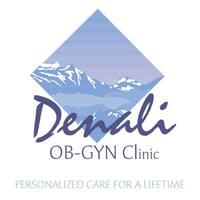 Denali OBGYN logo