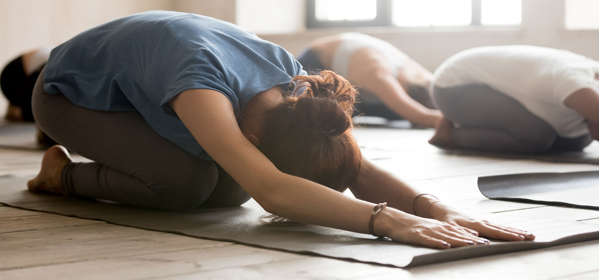 yoga-hero