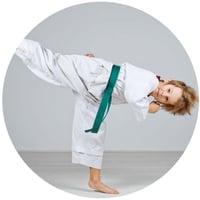 600x600-youth-karate