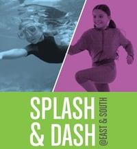 Alaska_Indoor_Splash_Dash