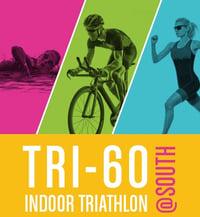Alaska_Indoor_Triathlon_Series-1