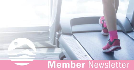 newsletter-header-web-october-2021