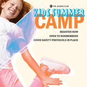 2021 TAC Summer Camp [WEB] (1)