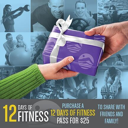 Card #1625 TAC 12 Days of Fitness FB $25.jpg