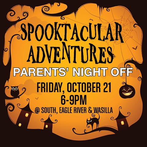 Card_1591_Parents_night_off_kids_night_out_Spooktacular_Adventures-FB-graphic-square.jpg