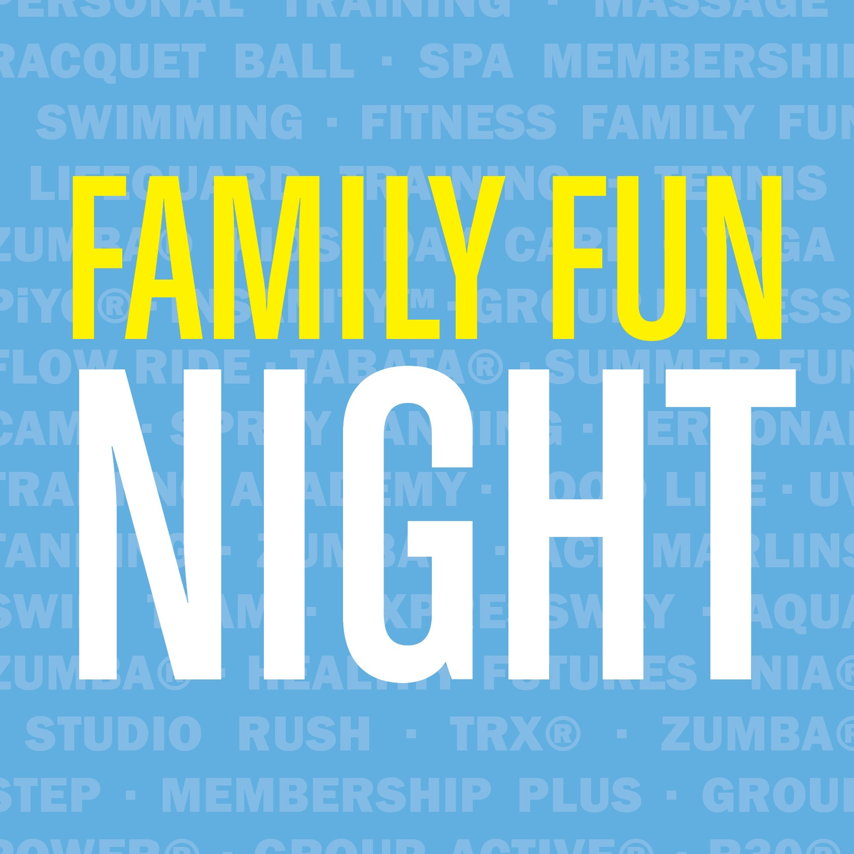 Family_Fun_Night_June_fb2