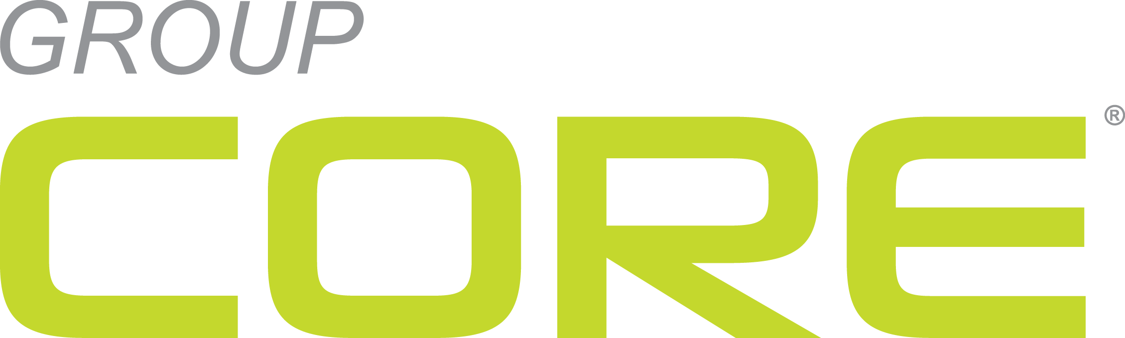 Gropu Core