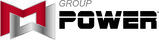 Group Power Logo