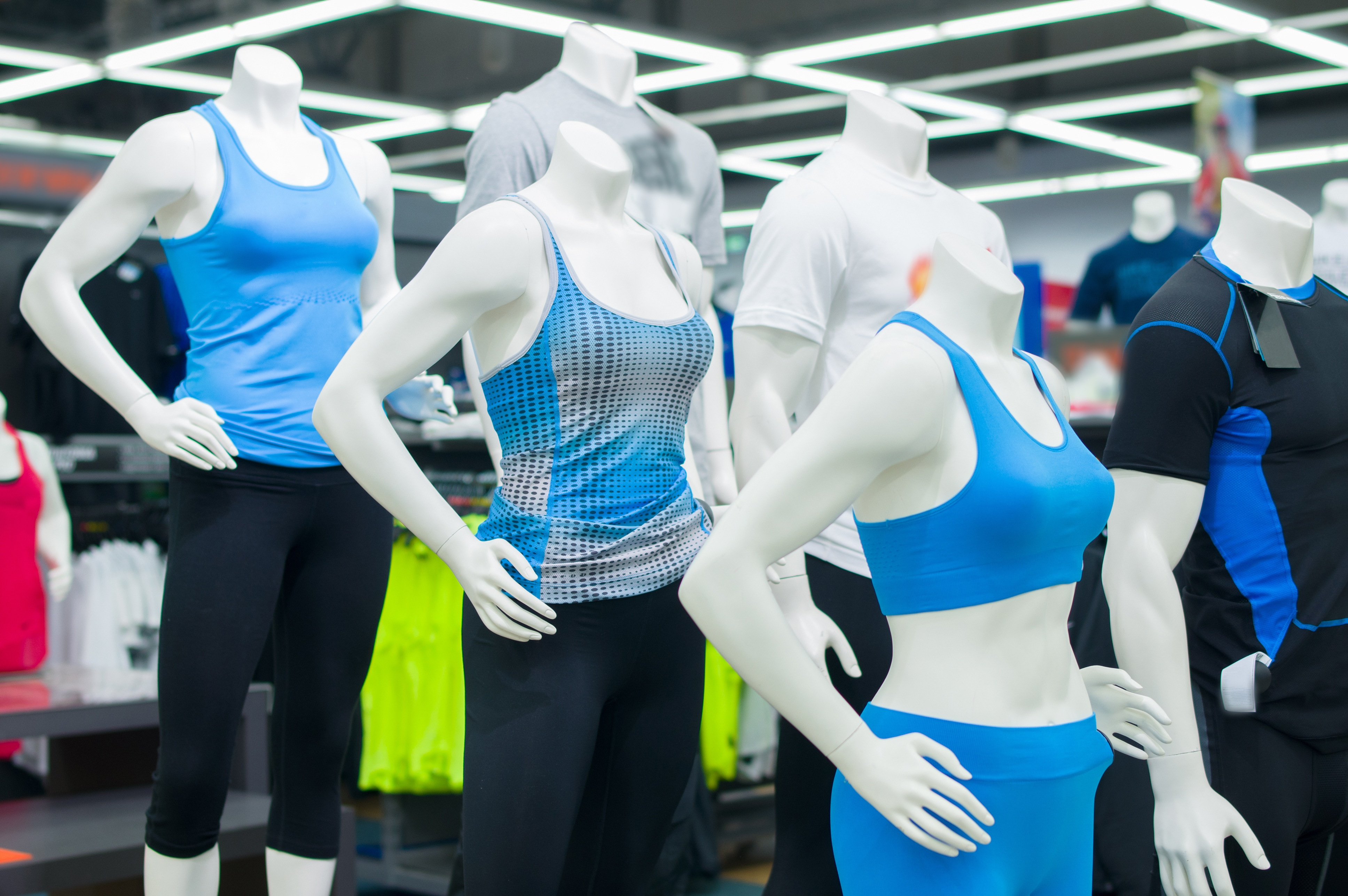 Gym clothes.jpg