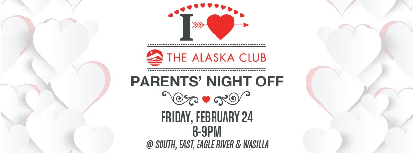Parents-night-out-FEB-2017-FB-BANNER.jpg