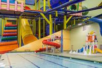 ER-pool-playcenter