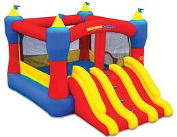 bouncy-house-parties