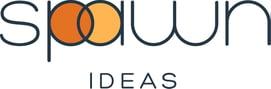 Spawn_Ideas_Logo_FC_RGB