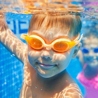 Starfish Swim Academy