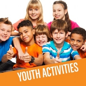 youth-activities-homepage-graphic-436448-edited.jpg