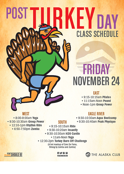 Post Turkey Day Class Schedule.png