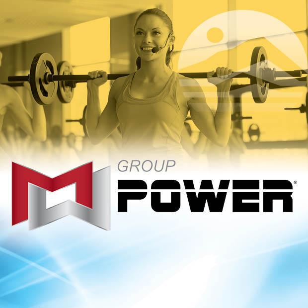 Card #2822 Group Power 02-18 FB 02.jpg