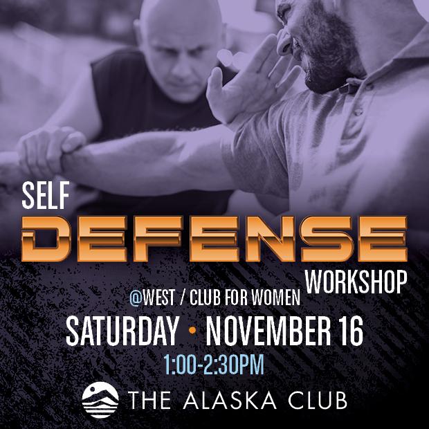 Card_#4007_Self_Defense_Workshop_FB