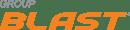 GB-MOSSA-ProgramNameLogo-CMYK