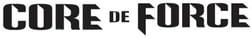 core-de-force-logo
