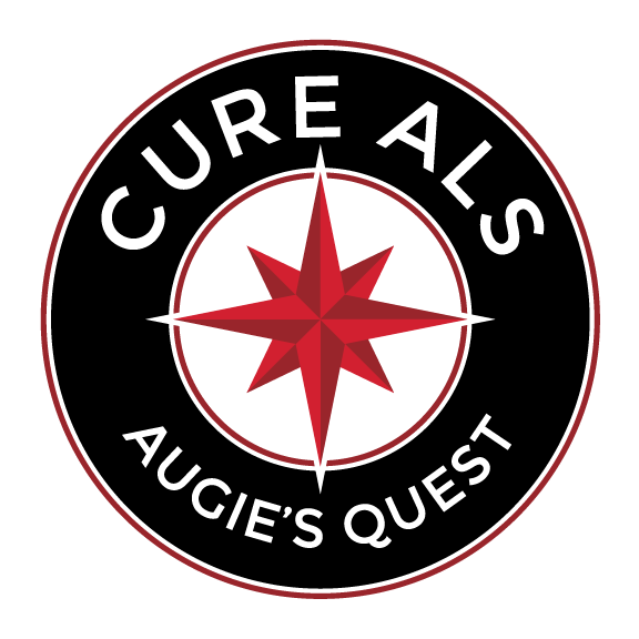 Augie's Quest