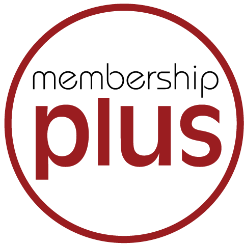 Membership Plus