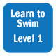Learn to Swim Level 1
