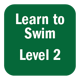 Learn to Swim Level 2