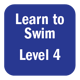 LearntoSwim_Level_4-31.png
