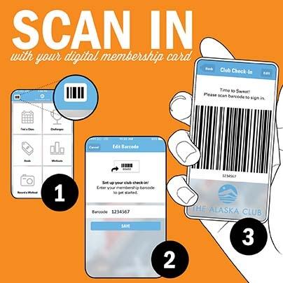 App Scanners