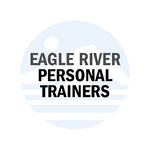 Eagle River Personal Trainers