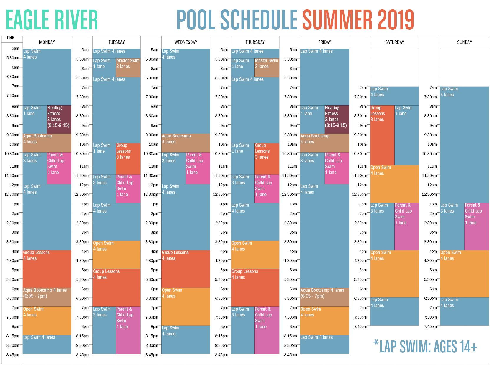 Q3 Summer Eagle River Pool [WEB]