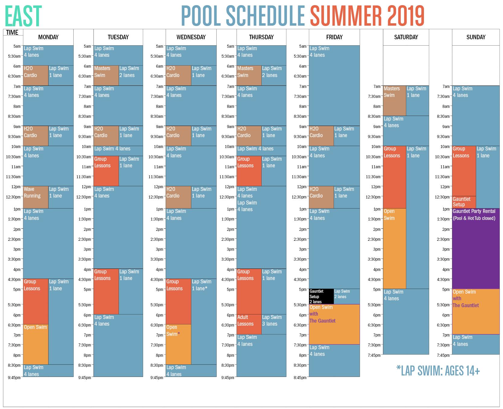 Q3 Summer East Pool [WEB]