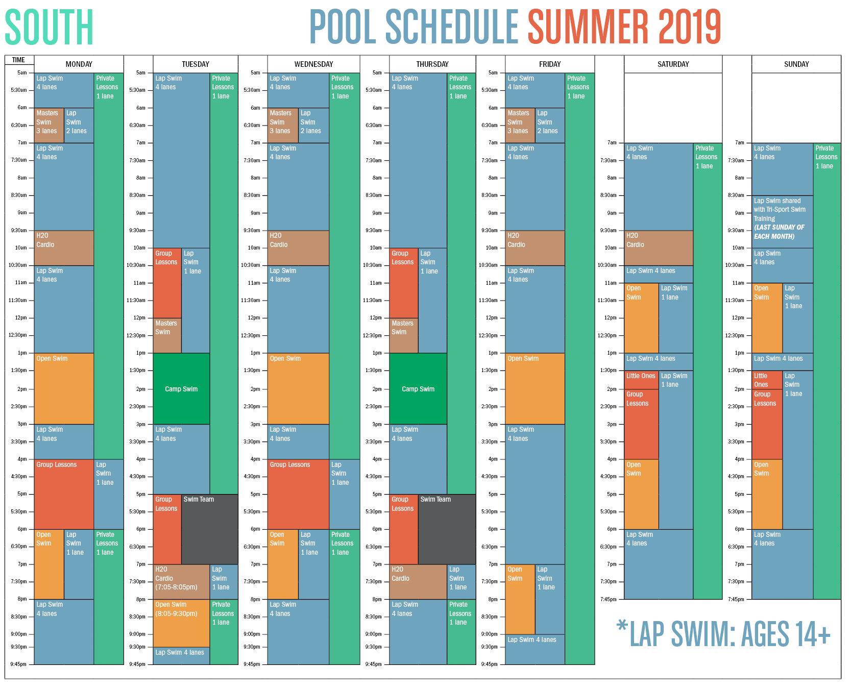 Q3 Summer South Pool [WEB]-1