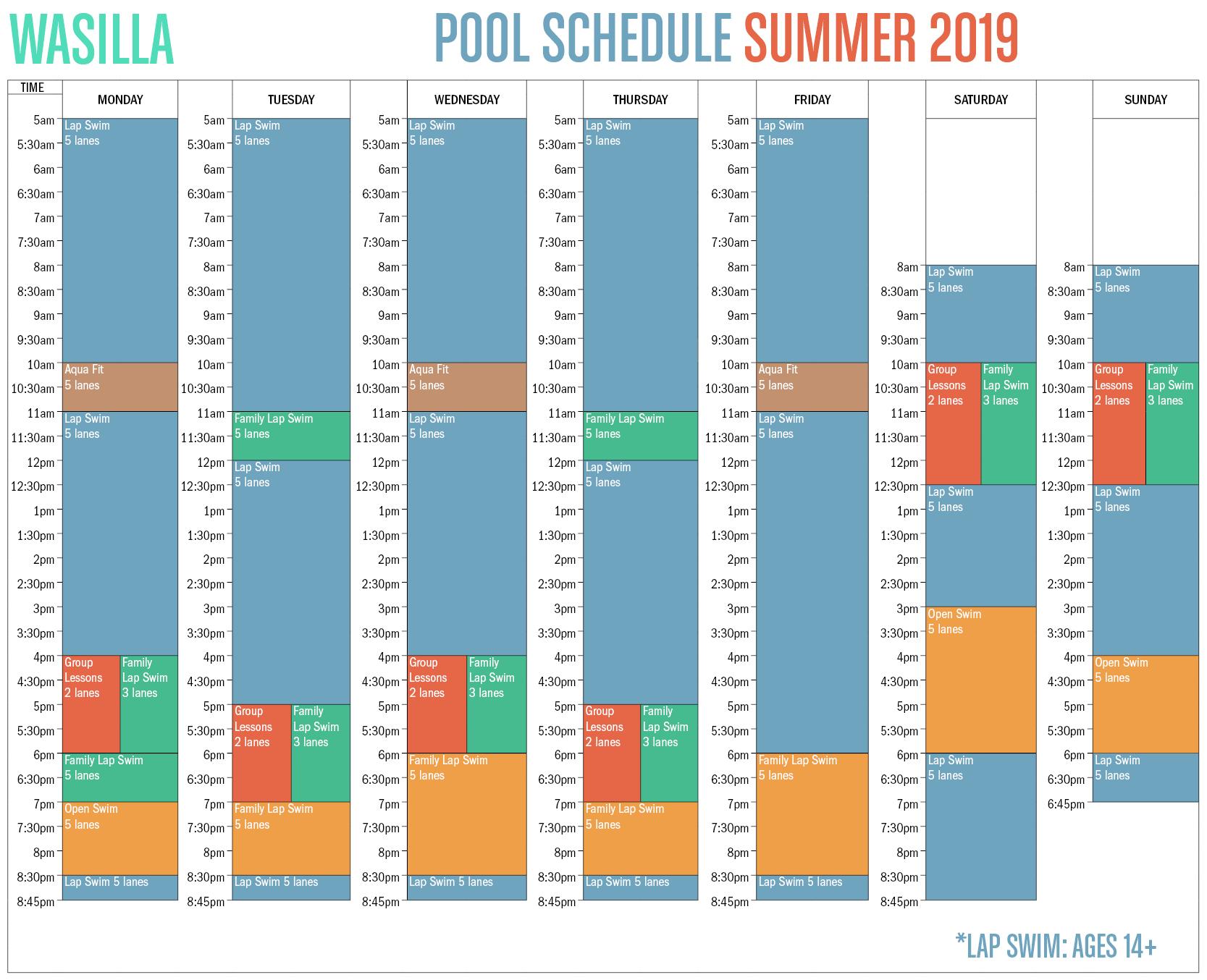Q3 Summer Wasilla Pool [WEB]