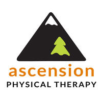 Ascension Physical Therapy Logo