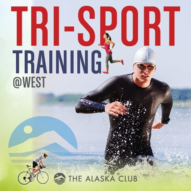 Tri Sport Training Series