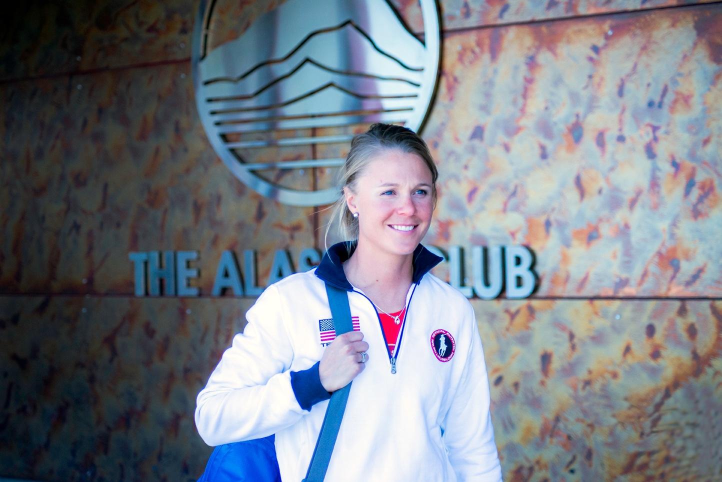 AK Club_98-1