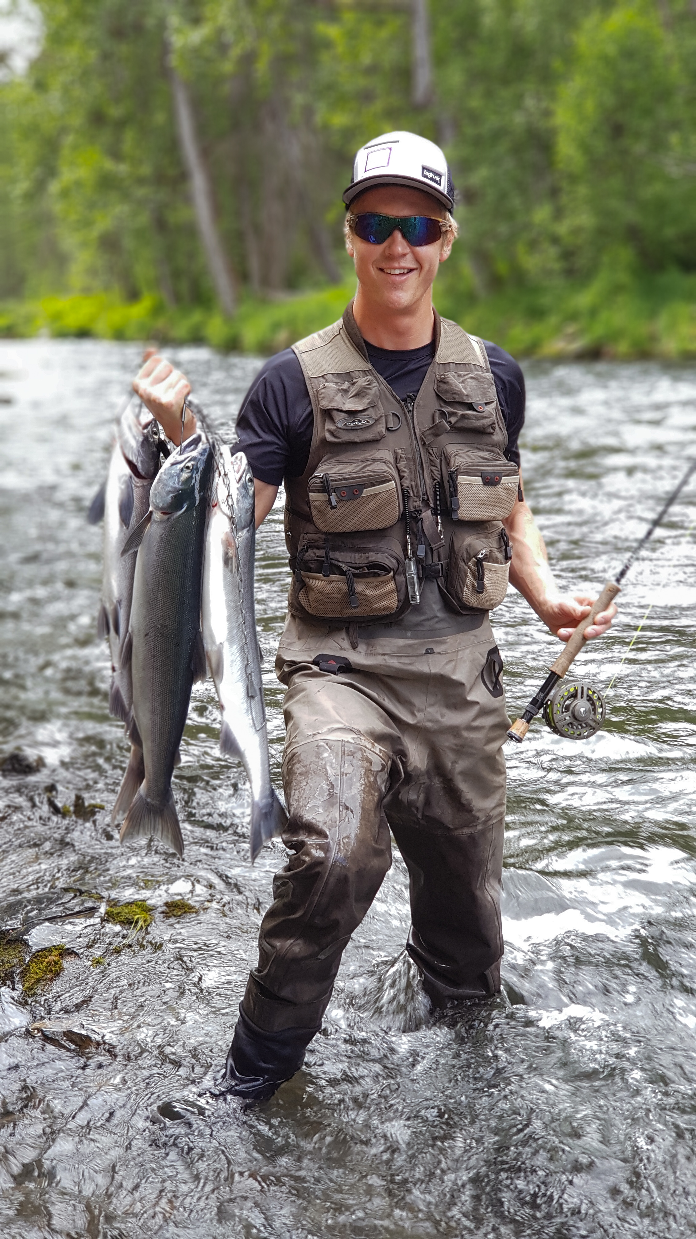 Alaska Club_Erik Bjornsen-125502