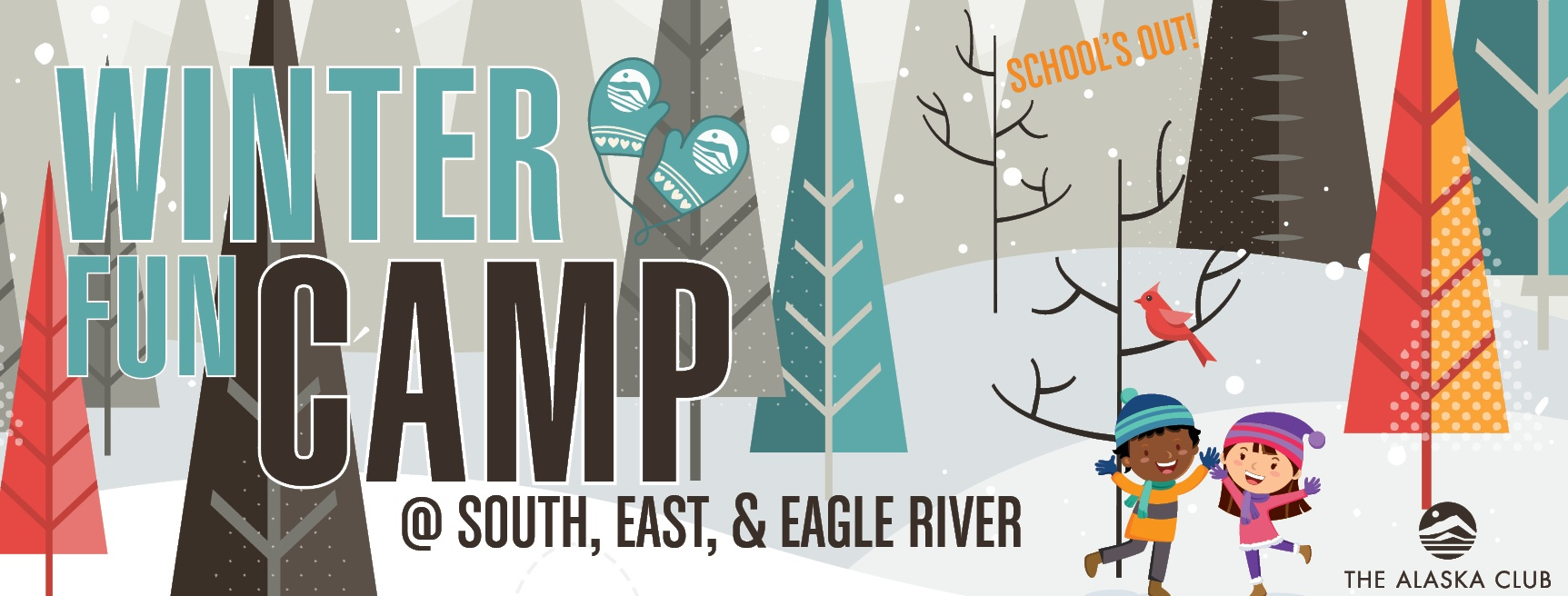 Card #1697 Winter Fun Camp Signage-FBbanner.jpg