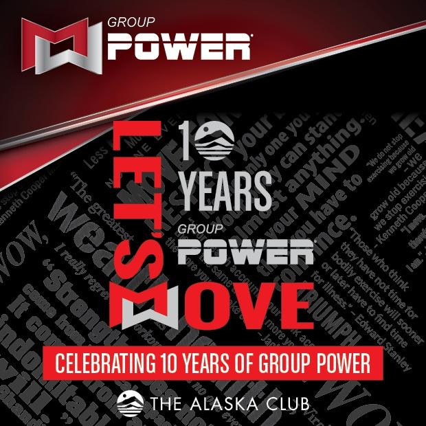 Card_#3084_Group_Power_FB_01